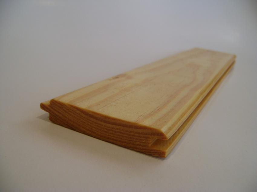 V Groove Ceiling Panels Pine Mouldings | Esstee Timbers